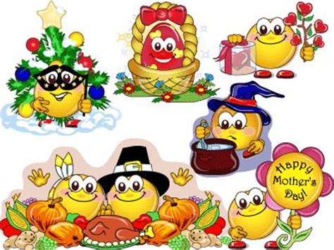 animated emoticons emoticonsd christmas  pinterest message board mother  father