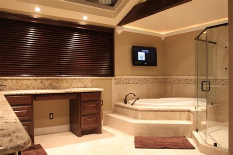 step up bathtub we are wondering about a step up bathtub it can be square but step up
