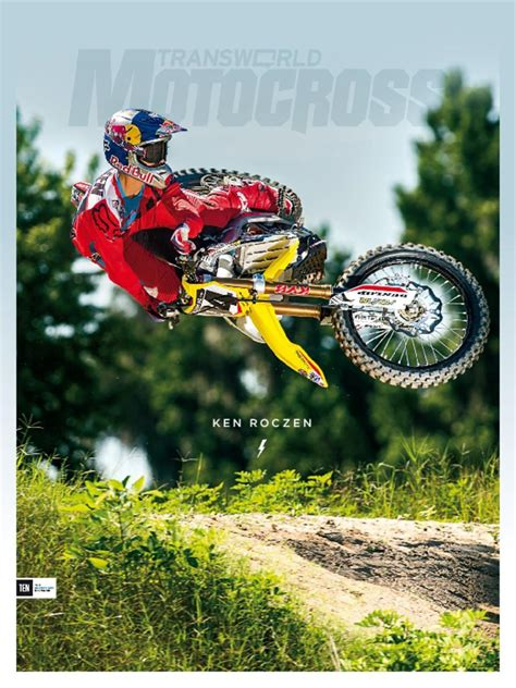 transworld motocross subscription category auto and cycles