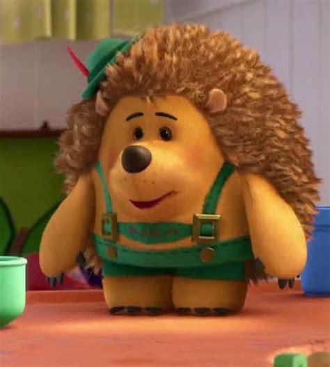 timothy dalton toy story top 10 animated voice performances life vs film