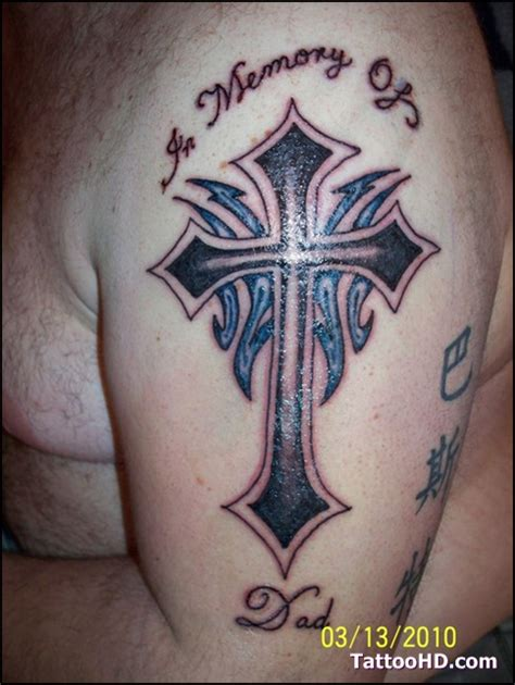 tattoo new cross christian cross designs new tattoos jijek