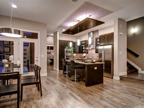Kitchen Drop Ceiling دکوراسیون آشپزخانه