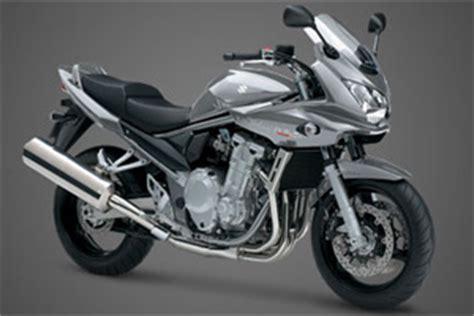 2008 Suzuki Bandit 1250 2008 Suzuki Bandit 1250 S Abs Motorcycles Moto123