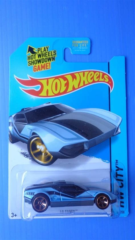 Hw La Fasta By H M Toys 8 best 2014 wheels road trippin walmart images on