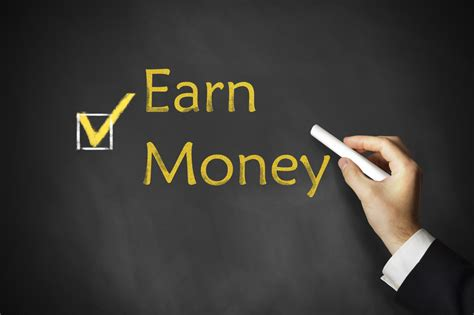 To Make Money Online - how to make money online step by step guide your income advisor