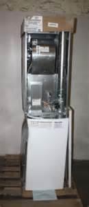 coleman mobile home furnace coleman mobile home gas furnace 56000 btu dgaa056bdtb 80