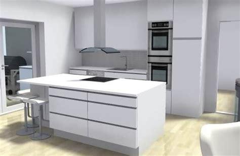 Ikea Kitchen Island by Kj 248 Kken 248 Y Nr 14 Interi 248 Rhjelp