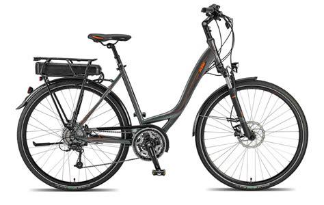 Ktm Finance Interest Rate Ktm Estyle P 2015 Low Step Through Hybrid Electric Bike