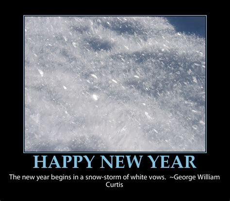 new years funny quotes and jokes quotesgram