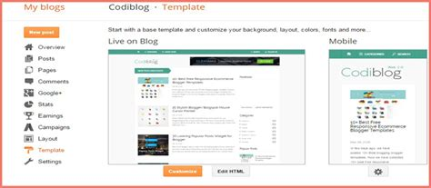 Html Template Editor by How To Search Code In Template Editor Codiblog