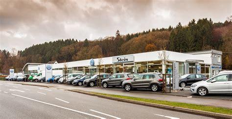 Audi Zentrum Bergisch Gladbach by Standorte 214 Ffnungszeiten Autohaus Richard Stein Vw
