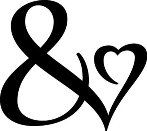 140 best ampersand images on pinterest