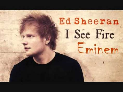 download ed sheeran hold on mp3 6 75 mb free ed sheeran i see fire mp3 download tbm