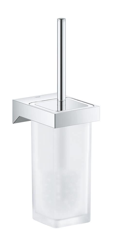 grohe accessori bagno accessori bagno grohe vendita italia www