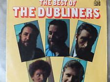 the best of the dubliners verkaufe the dubliners the best of the dubliners 7 30