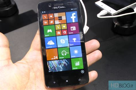 www ngm mobile ngm harley davidson il primo windows phone con dual sim