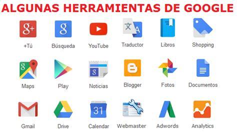 google design que es 191 qu 201 es google web 2 0 hugo caisaguano