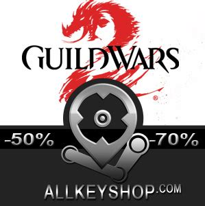guild wars 2 best price buy guild wars 2 cd key compare prices