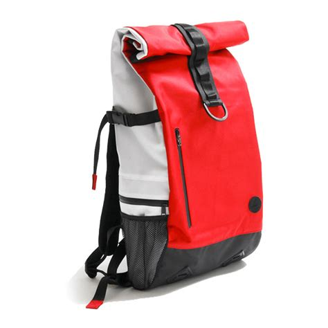 cycling waterproofs cycling backpacks waterproof backpacks