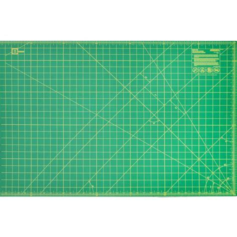 Spotlight Cutting Mat by Self Healing Rotary Mat Set With Ee Schenck Co