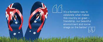 online cards australia australian birthday wishes quotes