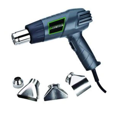 heat guns tools and hardware tbook