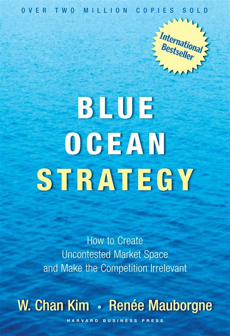 Renebook Notes On Leadership From Dealer In To Problem Solver blue strategy book summary