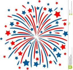 fireworks clipart no background clipart panda free