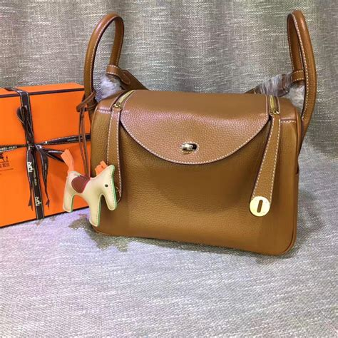 hermes lindy bag 3a copy hermes219 276 00 luxury shop