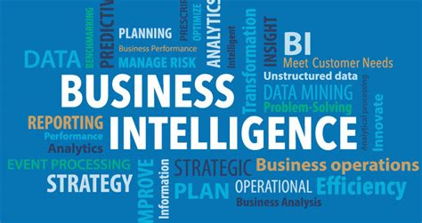 Business Intelligent 1 business intelligence in finance and banking qubole
