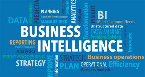 Business Intelligence business intelligence in finance and banking qubole