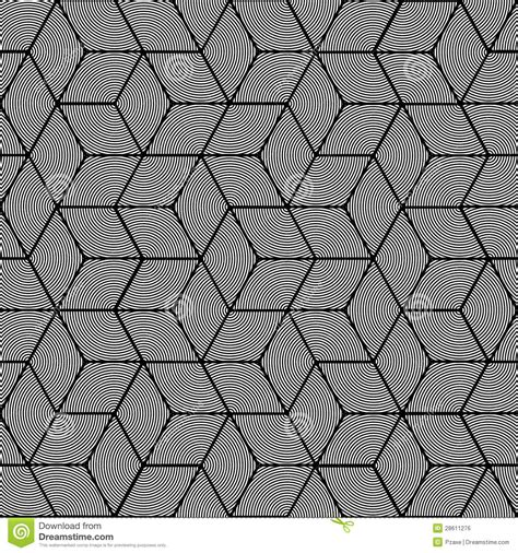z pattern in graphic design geometric pattern seamless graphic design royalty free