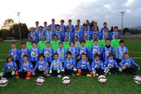 portiere gioco giochi di calcio portiere italiano 28 images giochi di