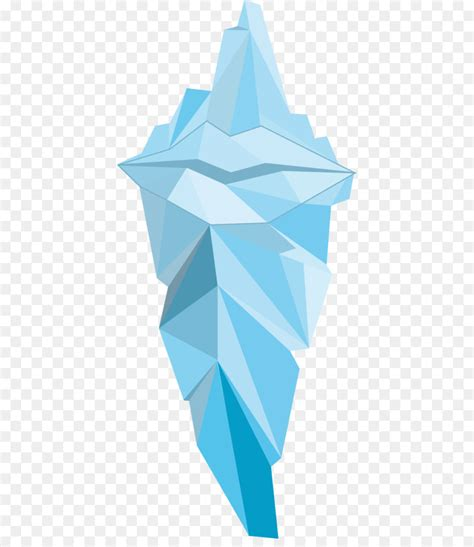 clipart iceberg iceberg clipart iceberg transparent free for on