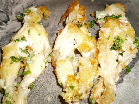cuisiner cuisses de grenouilles surgel馥s cuisses de grenouilles