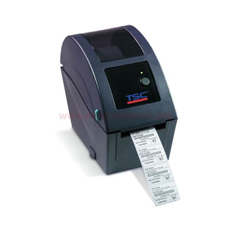 Printer Barcode tsc tdp 225 barcode printer barcode and label printers