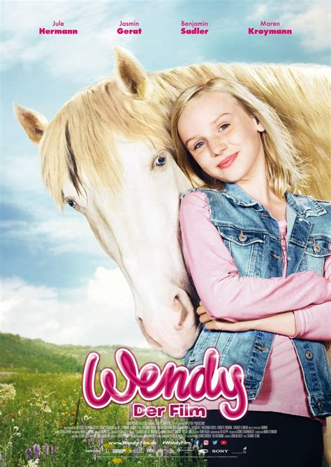 Wendy S E Gift Card - wendy der film kitag kino theater ag