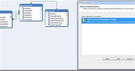 rakc database sql server business intelligence and data warehousing how
