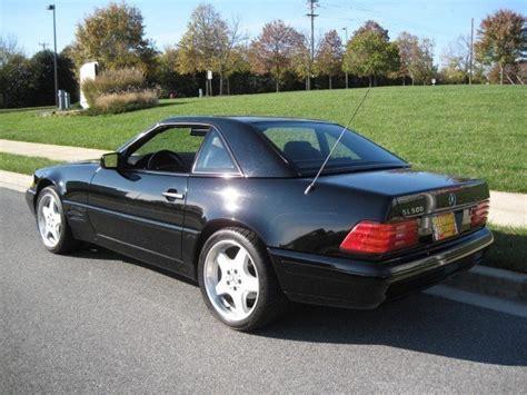 1998 mercedes sl500 1998 mercedes sl500 1998 mercedes sl500 for
