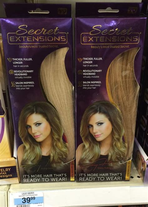secret extensions secret extensions review additional observations accroya