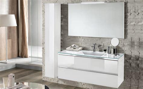 arredi bagno mondo convenienza mobili arredo bagno mondo convenienza design casa