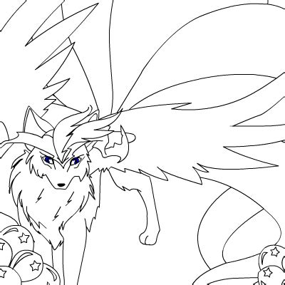 coloring pages online games online coloring games coloring pages to print