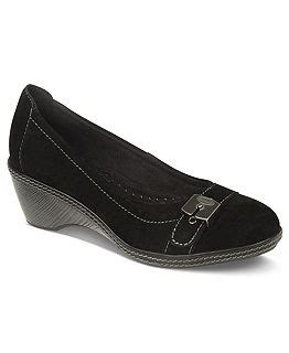 Macys Womens Comfort Shoes by 1000 Images About Diabeticos On