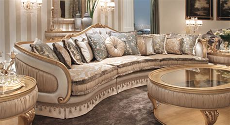 expensive sofa brands rooms ranges styles pieces finishes images frompo