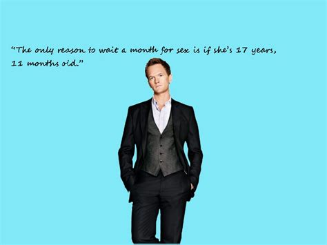 barney stinson quotes 12 most legendary barney stinson quotes from himym