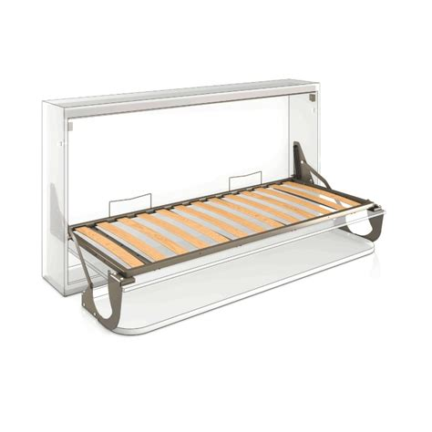 letto salvaspazio scomparsa play desk sistema salvaspazio per letto a parete a