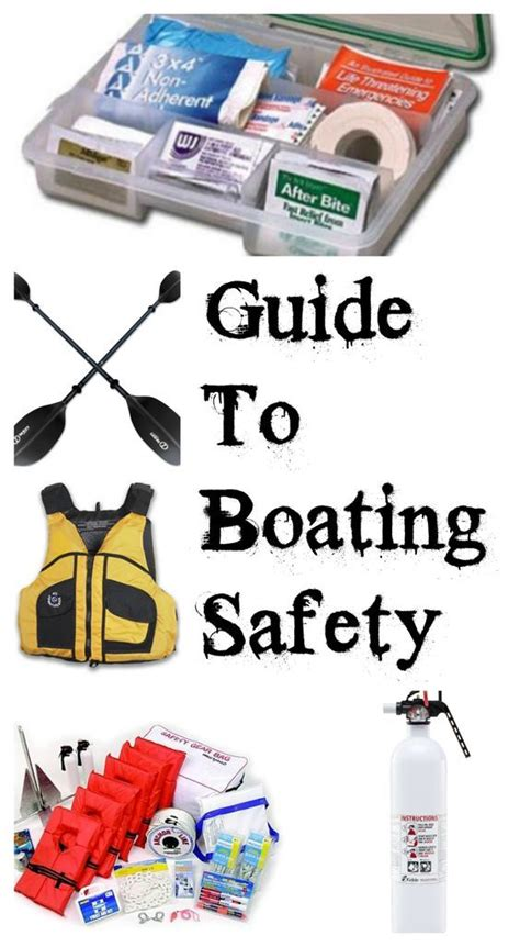 boat safety guide 34 best boat rs images on pinterest party boats