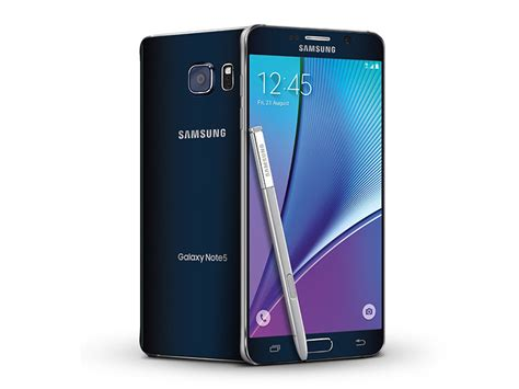 Samsung Note Edge Black Second Terawat november security update now available for galaxy note 5