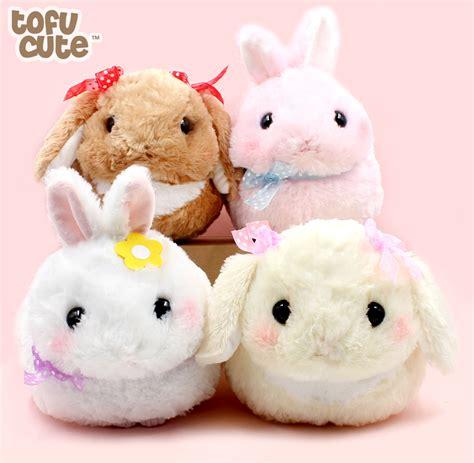Fancy Jumbo Ribbon Culot buy authentic amuse usadama chan bunny fancy ribbon medium jb plush at tofu