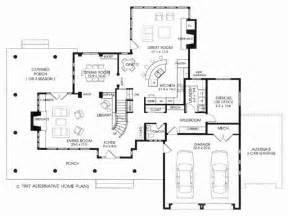 Home Design Alternative Slab On Grade House Plans Slab On Grade Foundation Design